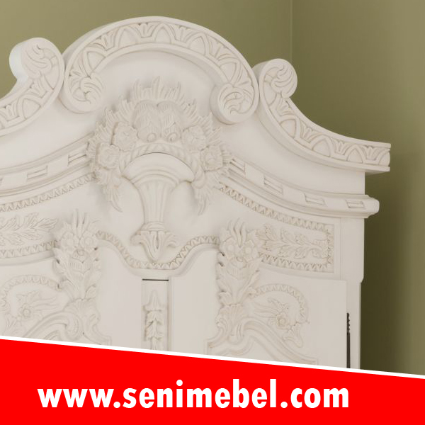 French-Furniture-Style-Bekualitas-Di-Jepara