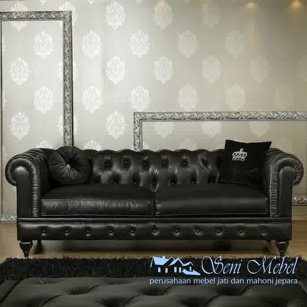 Sofa-Model-Vintage-Mewah