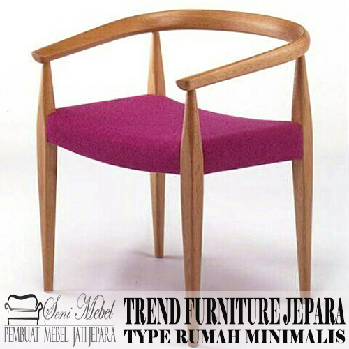 TREND-FURNITURE-JEPARA-TYPE-RUMAH-MINIMALIS TREND FURNITURE JEPARA TYPE RUMAH MINIMALIS