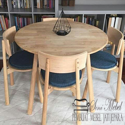 TREND-FURNITURE-JEPARA TREND FURNITURE JEPARA TYPE RUMAH MINIMALIS